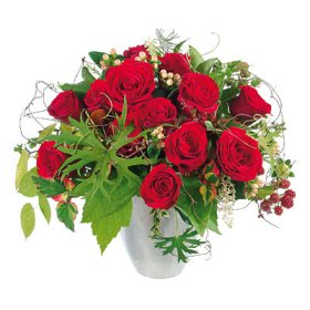"""Bouquet """"I love you"""""""