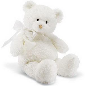 Gấu bông 006