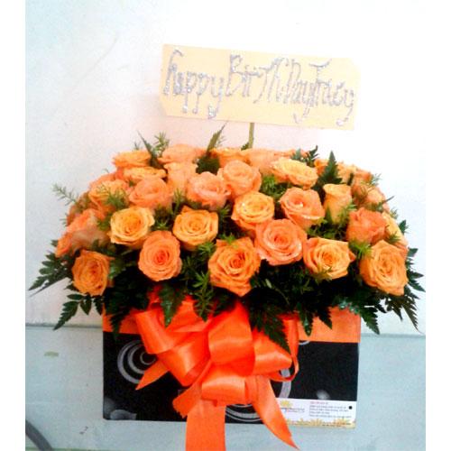 Hoa sinh nhật 083