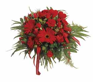 dịch vụ, Valentine's Bouquet