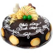 Bánh sinh nhật 001