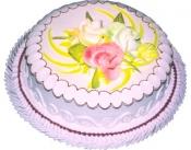 Bánh sinh nhật 004