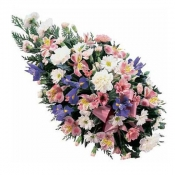 Funeral / Spray Arrangement