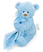 Gấu bông 001