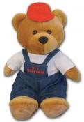 Gấu bông 009