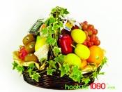Giỏ trái cây 051