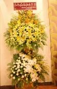 Hoa Chúc Mừng 072