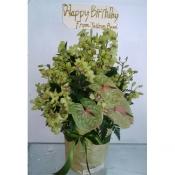Hoa sinh nhật 078