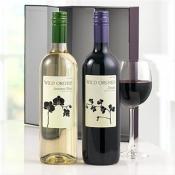 Wine Duo