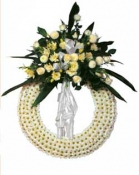 Wreath Intercat